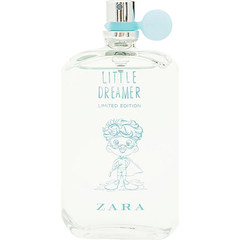 Little Dreamer by Zara