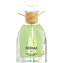 Herbae by L'Occitane en Provence