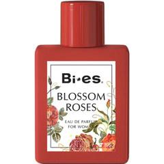 Blossom Roses von Uroda / Bi-es