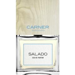 Salado von Carner