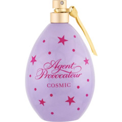Cosmic by Agent Provocateur