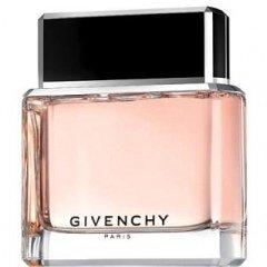 Dahlia Noir (Eau de Parfum) von Givenchy