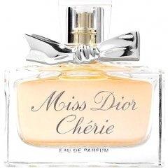Miss Dior Chérie (2005) (Eau de Parfum)