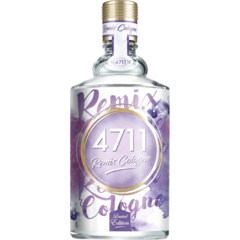 Remix Cologne Edition 2019 von 4711