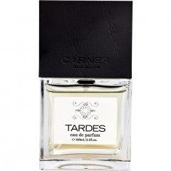 Tardes by Carner