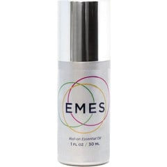 #1005 Japanese Kumquat by EMES / Mémoire Liquide