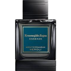 Essenze - Mediterranean Neroli (Eau de Parfum) by Ermenegildo Zegna