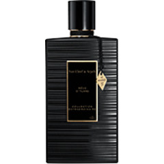 Collection Extraordinaire - Rêve d'Ylang by Van Cleef & Arpels