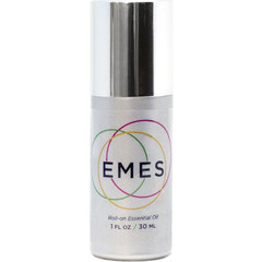 #107 Tea Rose by EMES / Mémoire Liquide