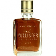 California 1922 (Eau de Cologne) von Hollister
