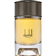 Signature Collection - Indian Sandalwood by Dunhill