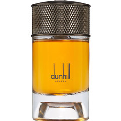 Signature Collection - Moroccan Amber by Dunhill