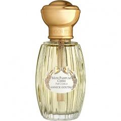 Mon Parfum Chéri par Camille (Eau de Parfum)