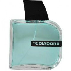Blue (Eau de Toilette) by Diadora