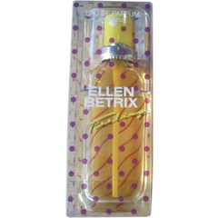 Feeling (Eau de Parfum) by Ellen Betrix
