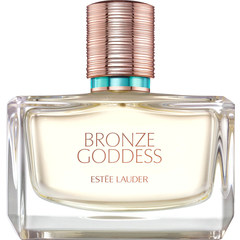 Bronze Goddess 2019 (Eau Fraîche) by Estēe Lauder