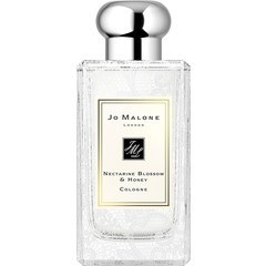 Bridal Lace Bottle Collection - Nectarine Blossom & Honey by Jo Malone