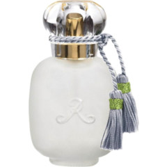 Mon Amie la Rose by Les Parfums de Rosine
