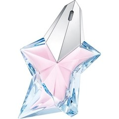 Angel (2019) (Eau de Toilette) by Mugler / Thierry Mugler