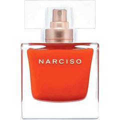Narciso (Eau de Toilette Rouge) by Narciso Rodriguez
