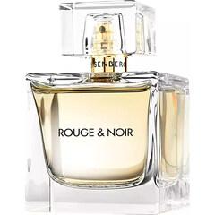 Rouge & Noir (Eau de Parfum) von Eisenberg / José Eisenberg