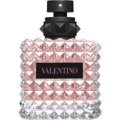 Valentino Donna Born In Roma by Valentino