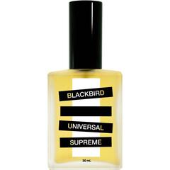 Universal Supreme von Blackbird