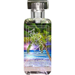 Caribbean Supernova by Dua Fragrances