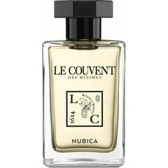 Nubica by Le Couvent des Minimes