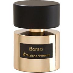 Borea by Tiziana Terenzi