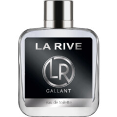 Gallant by La Rive