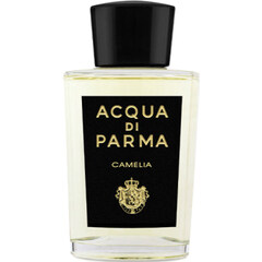 Camelia by Acqua di Parma