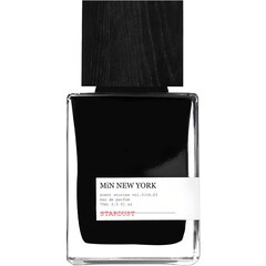 Scent Stories Volume 3 - Stardust by MiN New York