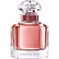 Mon Guerlain (Eau de Parfum Intense)