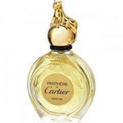 Panthère de Cartier (Parfum) von Cartier