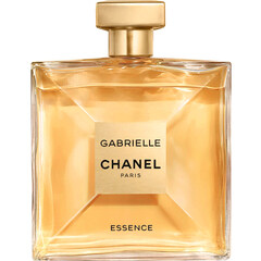 Gabrielle Chanel Essence von Chanel