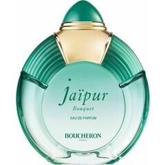 Jaïpur Bouquet by Boucheron