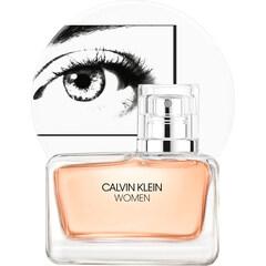Calvin Klein Women (Eau de Parfum Intense) by Calvin Klein