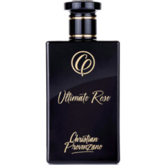 Ultimate Rose von Christian Provenzano