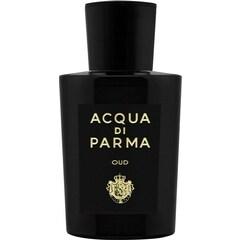 Oud (Eau de Parfum) by Acqua di Parma