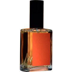Jupiter von Hendley Perfumes