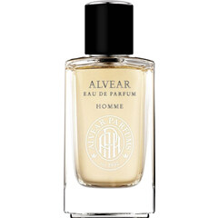 Alvear Homme by Cannon