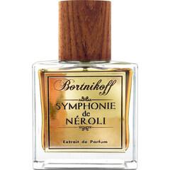 Symphonie de Néroli von Bortnikoff