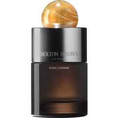 Flora Luminare (Eau de Parfum) by Molton Brown