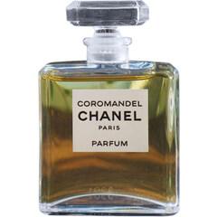 Coromandel (Parfum) von Chanel
