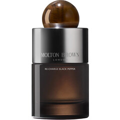 Re-Charge Black Pepper (Eau de Parfum) by Molton Brown