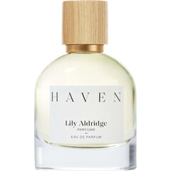 Haven by Lily Aldridge