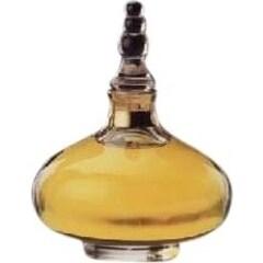 Amouage Ladies' Eau de Parfum by Amouage