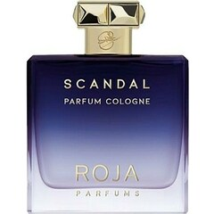 Scandal (Parfum Cologne) by