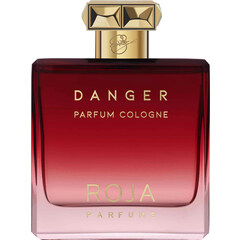 Danger (Parfum Cologne) by Roja Parfums